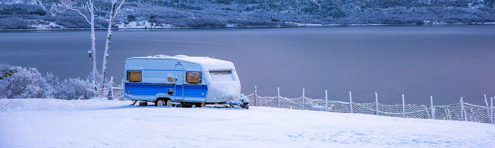 how-long-will-an-rv-battery-run-the-furnace-calculations