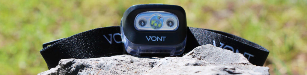 review-of-vont-spark-led-headlamps