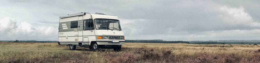 what-will-the-rv-battery-run