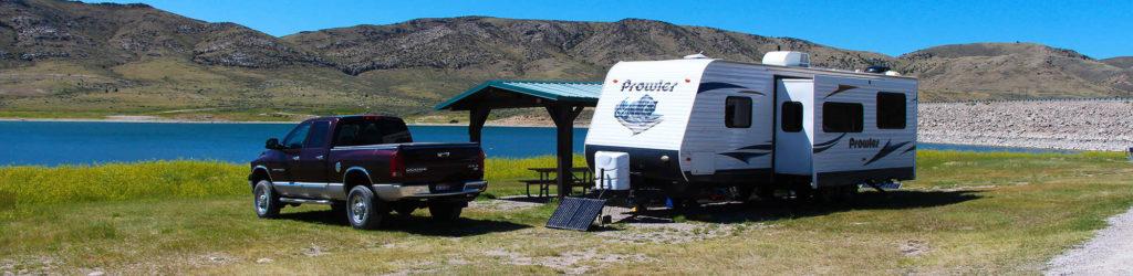 beaverhead-campground-clark-canyon-reservoir-dillon-montana-free-camping