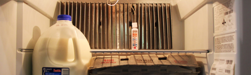 is-your-rv-fridge-not-cooling-try-this-one-simple-trick