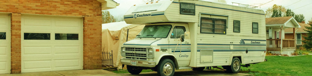 the-ultimate-guide-rv-covers-trailer-class-a-c-more