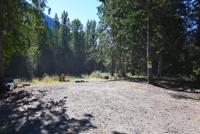 lightning-creek-road-idaho-national-forest-dispersed-camping