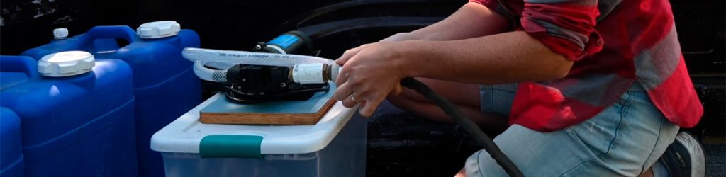 how-we-store-transfer-extra-water-to-our-rv-when-camping