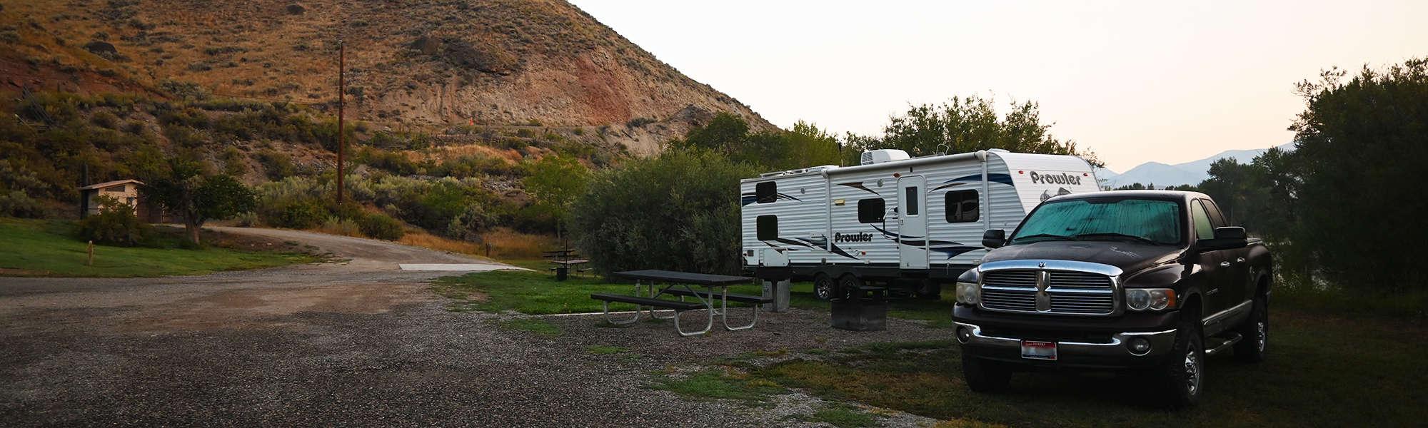 morgan-bar-recreation-area-salmon-river-idaho