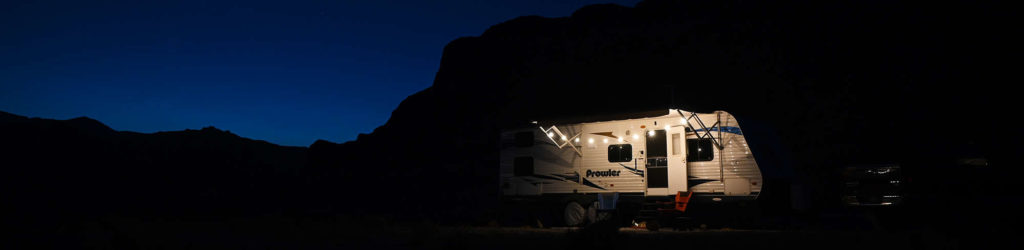 luci-solar-string-lights-mpowerd-camping-rv
