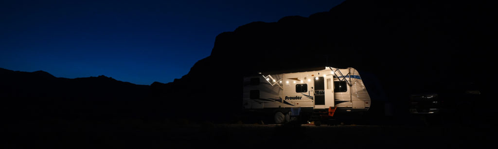 luci-solar-string-lights-mpowerd-camping-rv