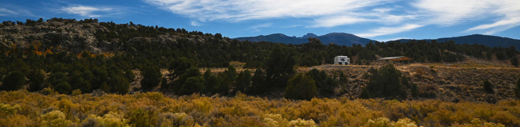 sacramento-pass-recreation-area-baker-nv-great-basin-national-park