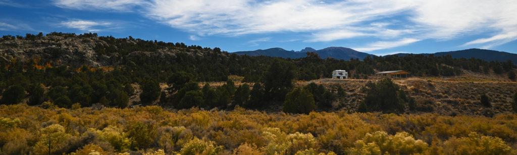 sacramento-pass-recreation-area-baker-nv-great-basin-national-park