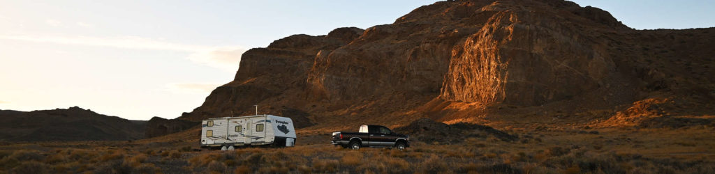bonneville-salt-flats-wendover-silver-island-mountians-free-camping-review