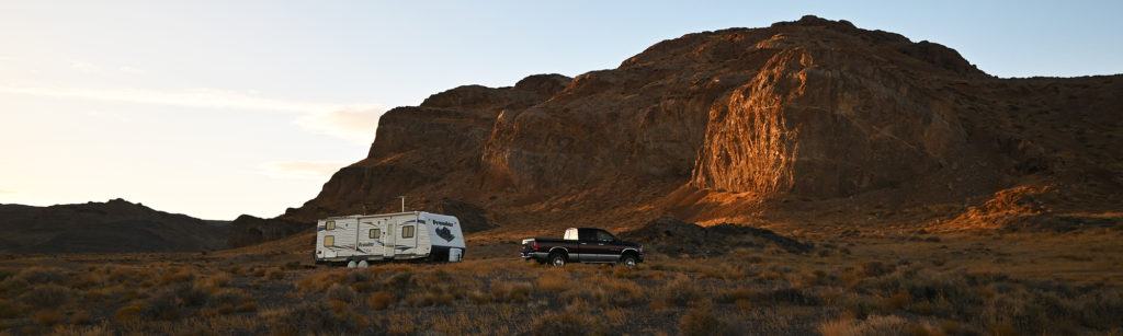 bonneville-salt-flats-wendover-silver-island-mountians-free-camping-review