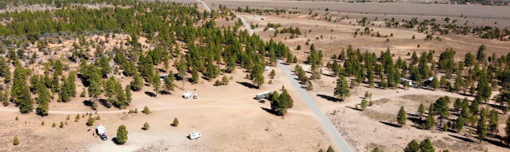 free-camping-toms-best-spring-bryce-canyon-utah