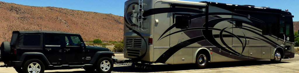 flat-tow-behind-rv-guide