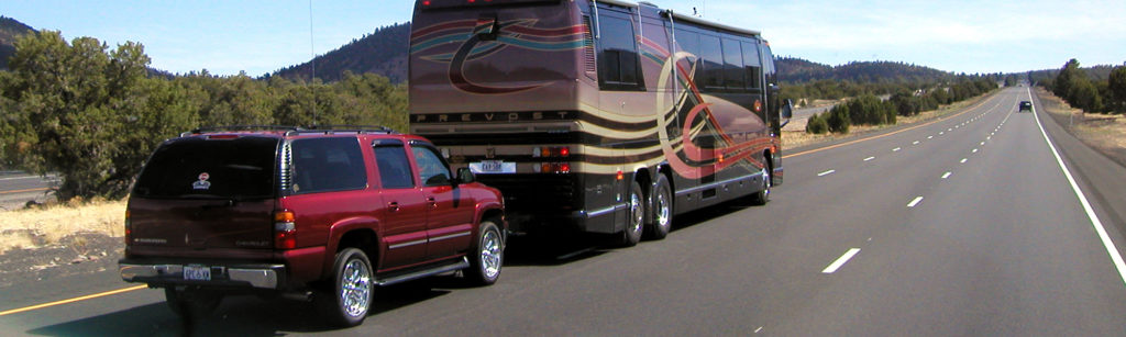 best-rv-tow-bar-flat-tow